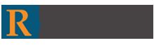 Asesoria en cambrils, servicios de gestoría, gestión empresas y autónomos, declaración de la renta en Cambrils