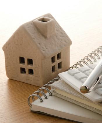 Seguros en cambrils seguros allianz seguros reale for Reale seguros oficinas