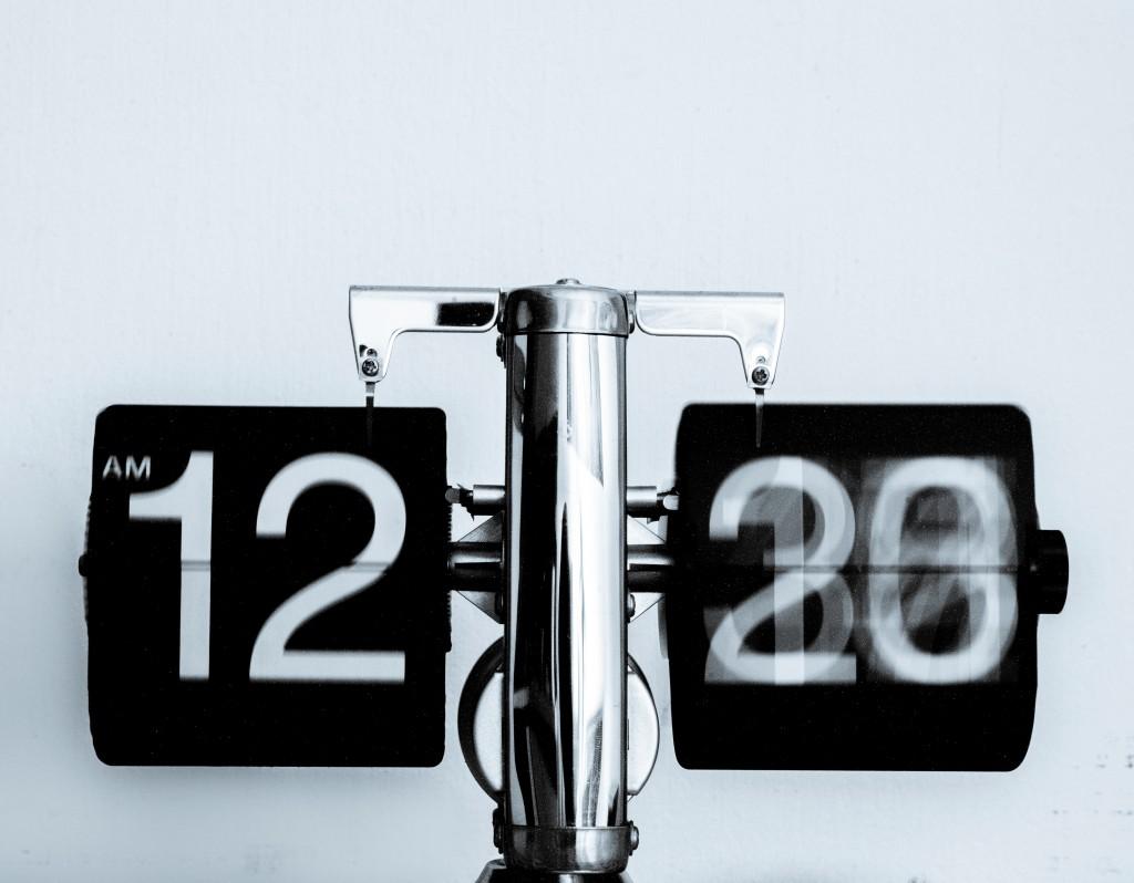 Criterio del TS sobre la obligación de registro de la jornada diaria