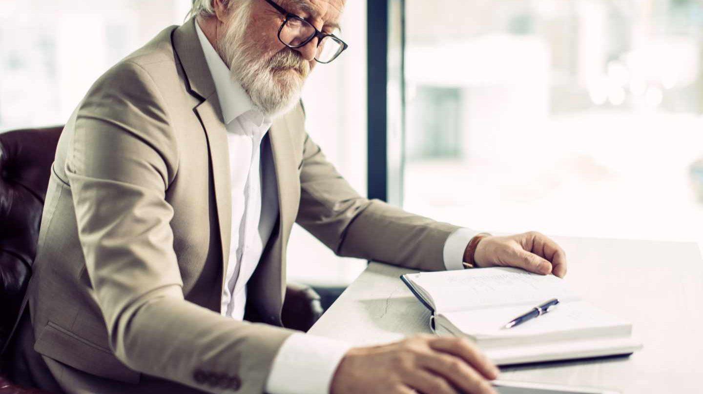 Sentencias: Un autónomo puede ser gerente de su empresa y cobrar la jubilación.