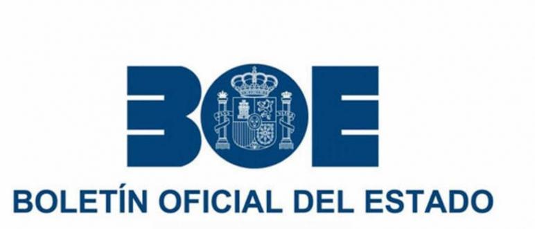 El BOE publica la subida del salario mínimo hasta 900 euros mensuales
