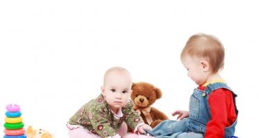 Declaración informativa por gastos en guarderías o centros de educación infantil autorizados
